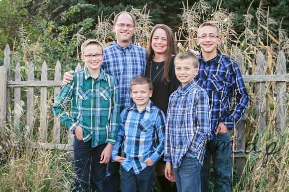 BUDDE_Family 2015-137