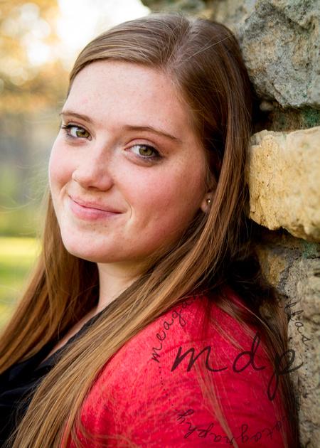 Abby-2013-180